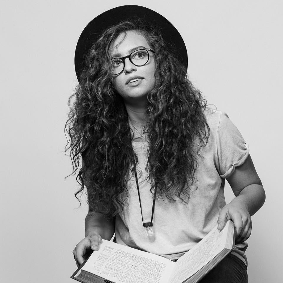 amanda brynn profile picture