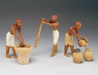 brew-and-baking-meketre-tomb