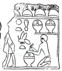 egyptianbeekeepers