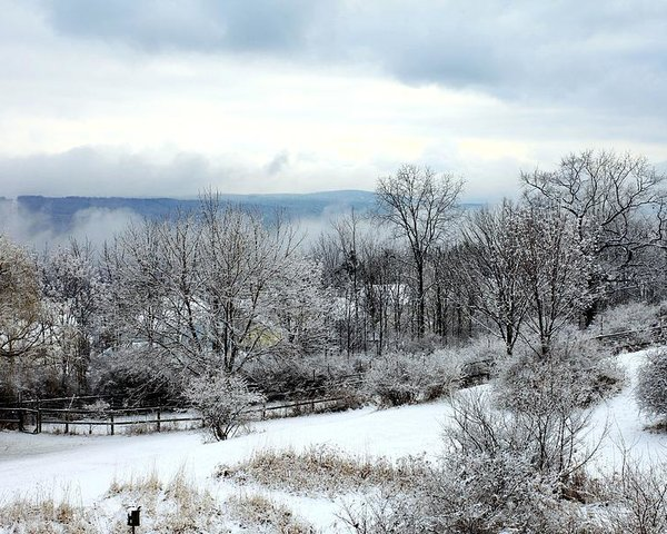 snow-in-winter-ithaca-new-york-mingqi-ge