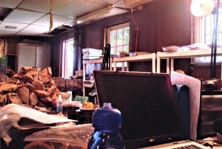 NSEAP my office